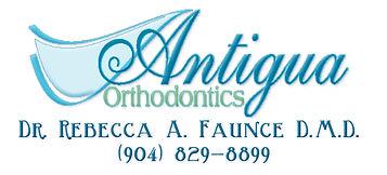 Antigua Ortho Logo (1).jpg