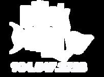 logo_number (1).png