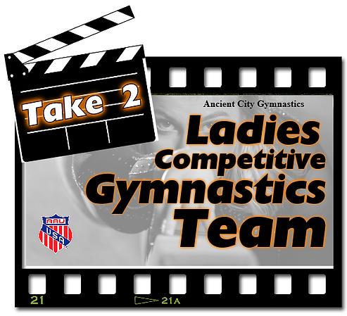 ladies team.png