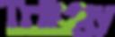 Trilogy-Main-Logo.png