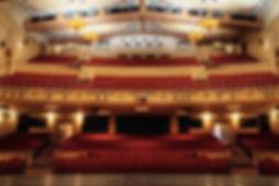 California-Theatre-House_1280x800.jpg