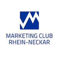 Marketing Club Rhein-Neckar