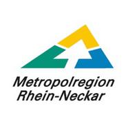 Metropolregion Rhein-Necka