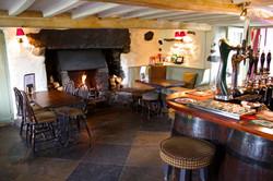 pub Old Man of Coniston