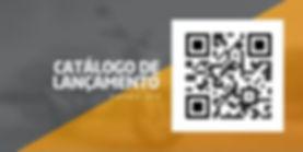 qr_code_lançamentos.jpg
