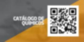 qr code quimicos.jpg