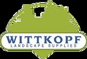 Wittkopf.png