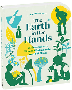 Book%20cover%20EARTH%20IN%20HER%20HANDS%