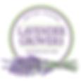 US lavender Growers Assoc. logo.png