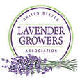 US lavender Growers Assoc. logo.png