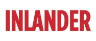 Inlander-red[1].jpg
