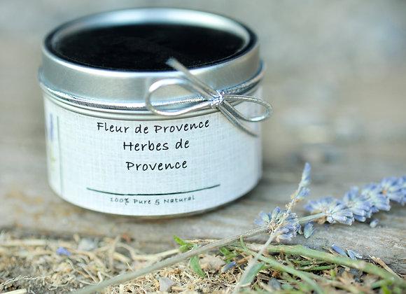 Herbes de Provence - 4 oz