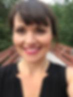 Kristen Zimmer headshot[1]_edited.jpg