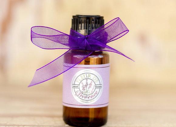 Pure English Lavender Oil - 15 ml
