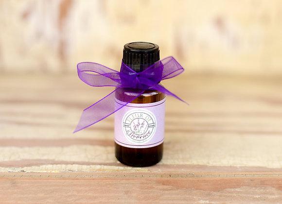 Natural French Lavender Oil - 15 ml