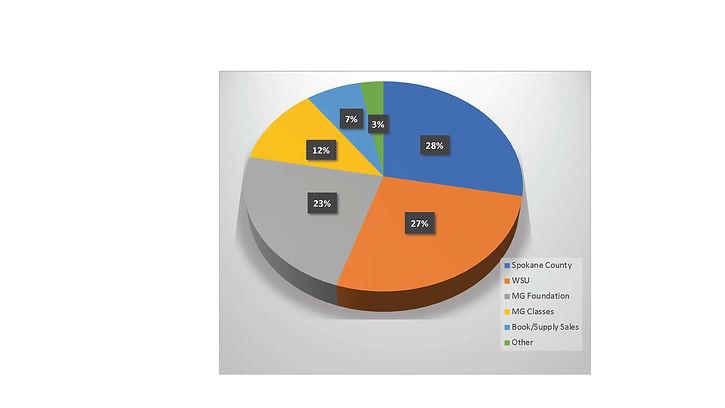 2 pie chart.jpg