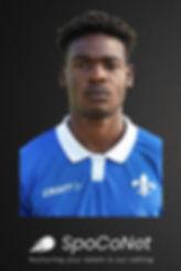 Profile Daniel Onyia.jpg