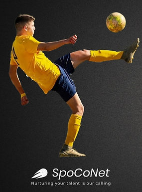 Profile Andreas Ioannou.jpg