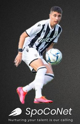 Ioannis Koutsioudis Profile (SpoCoNet).p