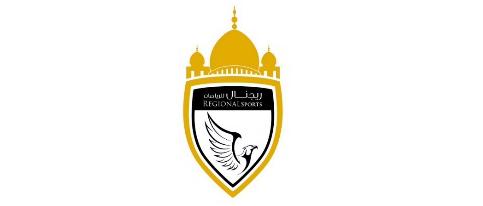 Logo RegSports.png