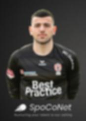 Ioannis Ioannidis (SpoCoNet) Profile.png