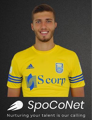 Kristian Kousta Profile (SpoCoNet).png