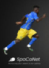 Profile Yemi.jpg