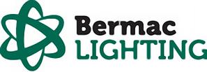 Bermac_Lighting_Wigan_300.png