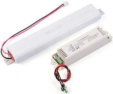 EmergencyPack&Battery.jpg