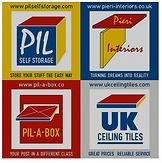 PIL-Group.jpg