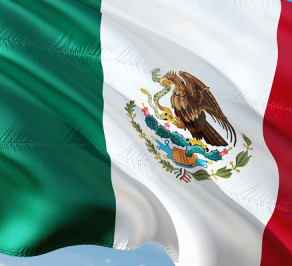 Familias protestantes en México negaron el acceso al agua, los niños fueron excluidos de la escuela