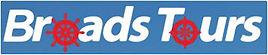Broads_Tours_Wroxham_Norfolk_Logo 300.jp