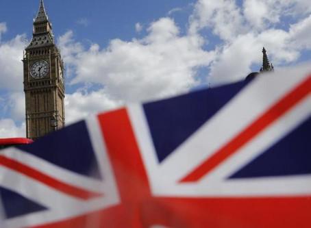 Policía Británica paga $ 3,000 al predicador de calle por arresto incorrecto, quitándole la Biblia