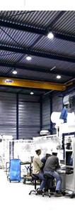 Industrial LED.jpg