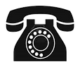 phone for led warehouse lighting