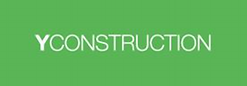 YConstruction_Norwich_Norfolk_300.png