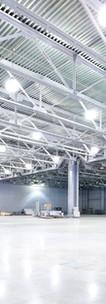 Warehouse LED Lighting.jpg