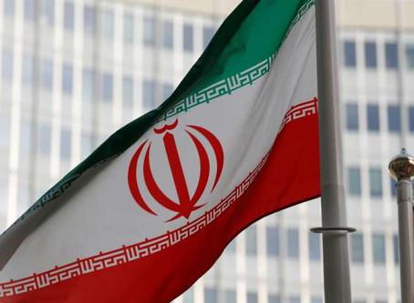 Irán ha acelerado el enriquecimiento de uranio, dice el OIEA