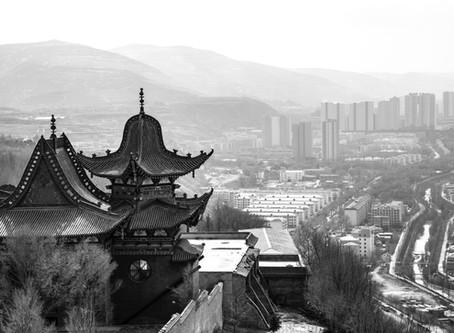 """""""Doble agente de Dios"""" nos cuenta sobre la explosión del Cristianismo durante persecución en China"""