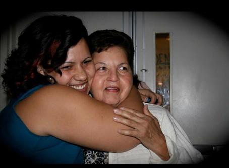 Denuncian negligencia en muerte de abuela por coronavirus en Long Island