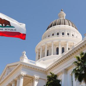 Ley de California tiene como objetivo ocultar los abortos de los niños,  procedimientos transgénero
