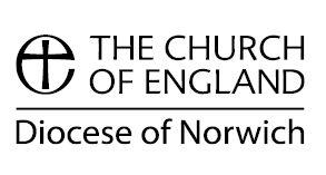 DioceseNorwich.jpg