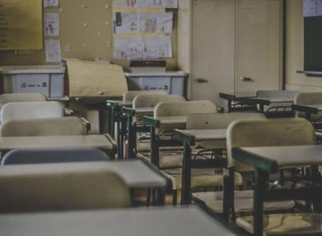 Illinois adopta ley que requiere que las lecciones de historia LGBT se enseñen en escuelas publicas