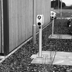 EV_Charger_Free_Standing