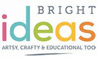 Bright-Ideas-Marketing_Bury_St_Edmunds_S