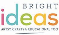 Bright-Ideas-Marketing_Bury_St_Edmunds_S
