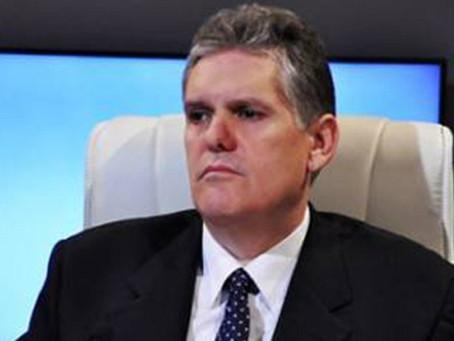 El gobierno cubano despilfarra el dinero público