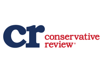 CONSERVATIVE REVIEW