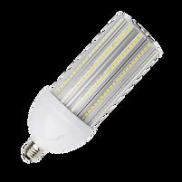 led warehouse lighting suffolk