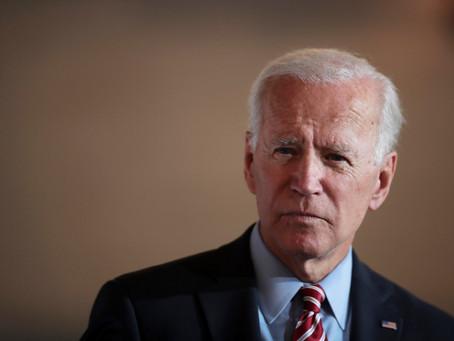 A Joe Biden se le negó la comunión en la Iglesia Católica por estar a favor del aborto